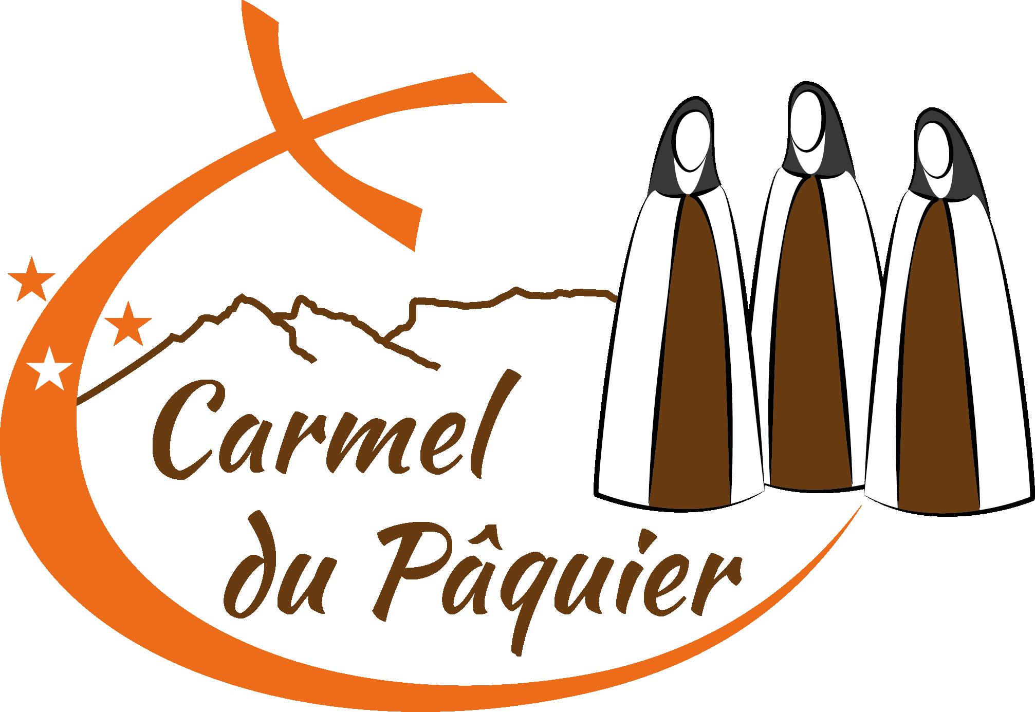 Carmel du Pâquier